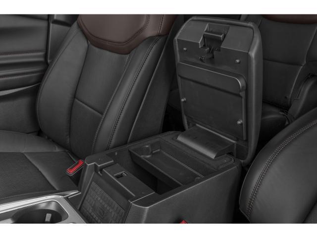 2022 Ford Explorer PLATINUM 4WD ON ORDER