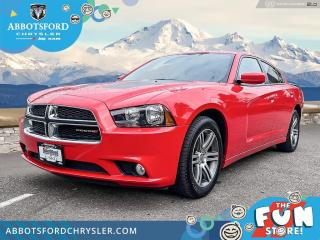 Used 2014 Dodge Charger SXT  - Bluetooth -  Remote Start - $170 B/W for sale in Abbotsford, BC