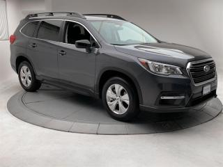 Used 2019 Subaru ASCENT Convenience for sale in Vancouver, BC