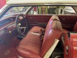 1963 Chevrolet Impala 2door Photo23