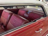 1963 Chevrolet Impala 2door Photo24