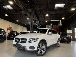 Used 2018 Mercedes-Benz GL-Class COUPE /4 MATIC/ NAV/360 CAM/ACCIDENT FREE !!!! for sale in North York, ON