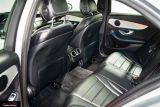 2017 Mercedes-Benz C-Class C300 4MATIC I NO ACCIDENTS I NAVIGATION I PANOROOF