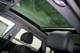 2017 Hyundai Tucson AWD I NO ACCIDENTS I PANOROOF I NAVI I LEATHER I REAR CAM I