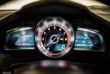 2016 Mazda MAZDA3 SPORT GT I NAVIGATION I LEATHER I SUNROOF I REAR CAM