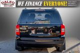 2011 Jeep Patriot NORTH/ 4WD / HEATED SEATS / REMOTE START / 1 OWNER Photo32