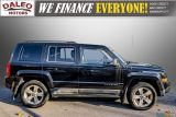 2011 Jeep Patriot NORTH/ 4WD / HEATED SEATS / REMOTE START / 1 OWNER Photo34
