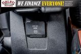 2011 Jeep Patriot NORTH/ 4WD / HEATED SEATS / REMOTE START / 1 OWNER Photo45