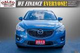 2013 Mazda CX-5 GS / HEATED SEATS / BACKUP CAM / SUNROOF / ACTIVE Photo29