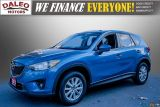 2013 Mazda CX-5 GS / HEATED SEATS / BACKUP CAM / SUNROOF / ACTIVE Photo30