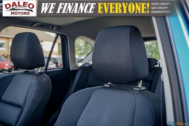 2013 Mazda CX-5 GS / HEATED SEATS / BACKUP CAM / SUNROOF / ACTIVE Photo11