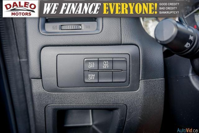 2013 Mazda CX-5 GS / HEATED SEATS / BACKUP CAM / SUNROOF / ACTIVE Photo17