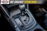 2013 Mazda CX-5 GS / HEATED SEATS / BACKUP CAM / SUNROOF / ACTIVE Photo46
