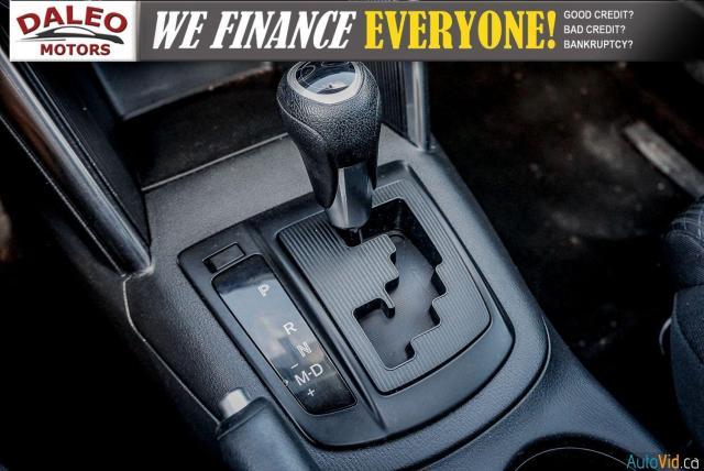 2013 Mazda CX-5 GS / HEATED SEATS / BACKUP CAM / SUNROOF / ACTIVE Photo19