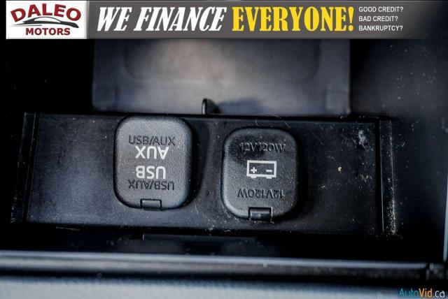 2013 Mazda CX-5 GS / HEATED SEATS / BACKUP CAM / SUNROOF / ACTIVE Photo23