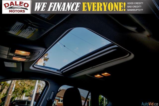 2013 Mazda CX-5 GS / HEATED SEATS / BACKUP CAM / SUNROOF / ACTIVE Photo24