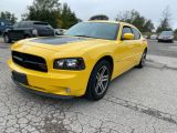 2006 Dodge Charger R/T  Photo21