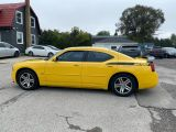 2006 Dodge Charger R/T  Photo24