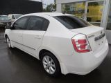 2010 Nissan Sentra SUPER LOW KM, SL LOADED SENTRA,CERTIFIED,AUTOMATIC