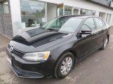 2014 Volkswagen Jetta Trendline+, LOADED, BACK UP CAMERA, HEATED SEATS