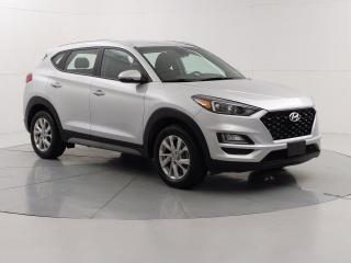 Used 2019 Hyundai Tucson Preferred AWD, Apple CarPlay, Blind spot warning, Lane keeping assist for sale in Winnipeg, MB