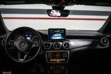 2018 Mercedes-Benz CLA-Class CLA250 4MATIC I NAVIGATION I SUNROOF I LEATHER I REAR CAM