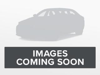 Used 2008 Hyundai Elantra GL/GLS for sale in Abbotsford, BC