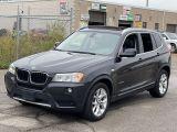 2013 BMW X3 xDrive28i PANORAMIC SUNROOF/LEATHER Photo17