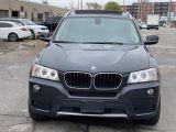 2013 BMW X3 xDrive28i PANORAMIC SUNROOF/LEATHER Photo18