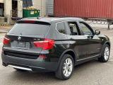 2013 BMW X3 xDrive28i PANORAMIC SUNROOF/LEATHER Photo20