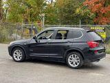 2013 BMW X3 xDrive28i PANORAMIC SUNROOF/LEATHER Photo21