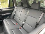 2013 BMW X3 xDrive28i PANORAMIC SUNROOF/LEATHER Photo23
