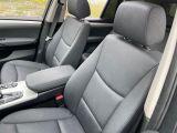 2013 BMW X3 xDrive28i PANORAMIC SUNROOF/LEATHER Photo24