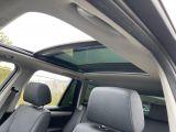 2013 BMW X3 xDrive28i PANORAMIC SUNROOF/LEATHER Photo25