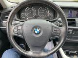 2013 BMW X3 xDrive28i PANORAMIC SUNROOF/LEATHER Photo28