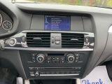 2013 BMW X3 xDrive28i PANORAMIC SUNROOF/LEATHER Photo29