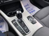2013 BMW X3 xDrive28i PANORAMIC SUNROOF/LEATHER Photo31