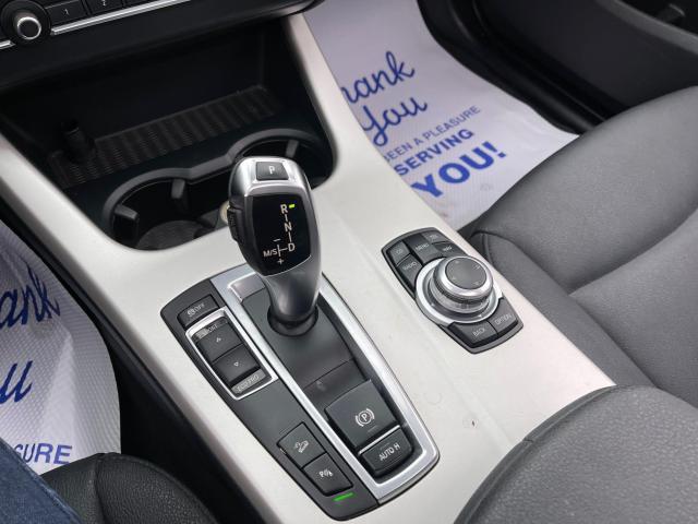 2013 BMW X3 xDrive28i PANORAMIC SUNROOF/LEATHER Photo15