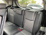 2015 Toyota Highlander LE AWD REAR VIEW CAMERA Photo28