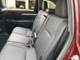 2015 Toyota Highlander LE AWD REAR VIEW CAMERA Photo29