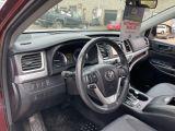 2015 Toyota Highlander LE AWD REAR VIEW CAMERA Photo31