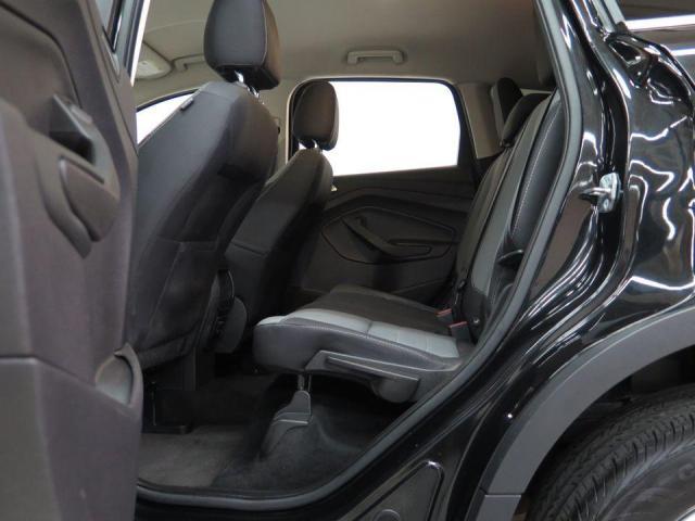 2015 Ford Escape SE AWD Navigation Leather SunRoof Heated Seats