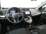 2018 Honda CR-V LX AWD backup camera heated seats