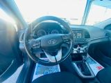 2019 Hyundai Elantra Preferred / ONLY $60 DOLLARS WEEKLY!