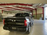 2014 Toyota Tundra 1794 Photo14