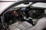 2005 Infiniti G35 COUPE I LEATHER I SUNROOF I BOSE AUDIO I HEATED SEATS