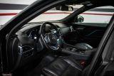 2018 Jaguar F-PACE AWD PRESTIGE 3.0T I NO ACCIDENTS I NAVIGATION I PANOROOF