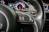 2014 Audi A5 PROGRESSIV S-LINE  QUATTRO NO ACCIDENTS I NAVIGATION