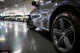 2017 Audi Q5 PROGRESSIV S-LINE QUATTRO NO ACCIDENTS I NAVIGATION I RCAM