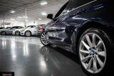 2017 BMW 3 Series 330I XDRIVE I NAVIGATION I REAR CAMERA I SUNROOF I LEATHER